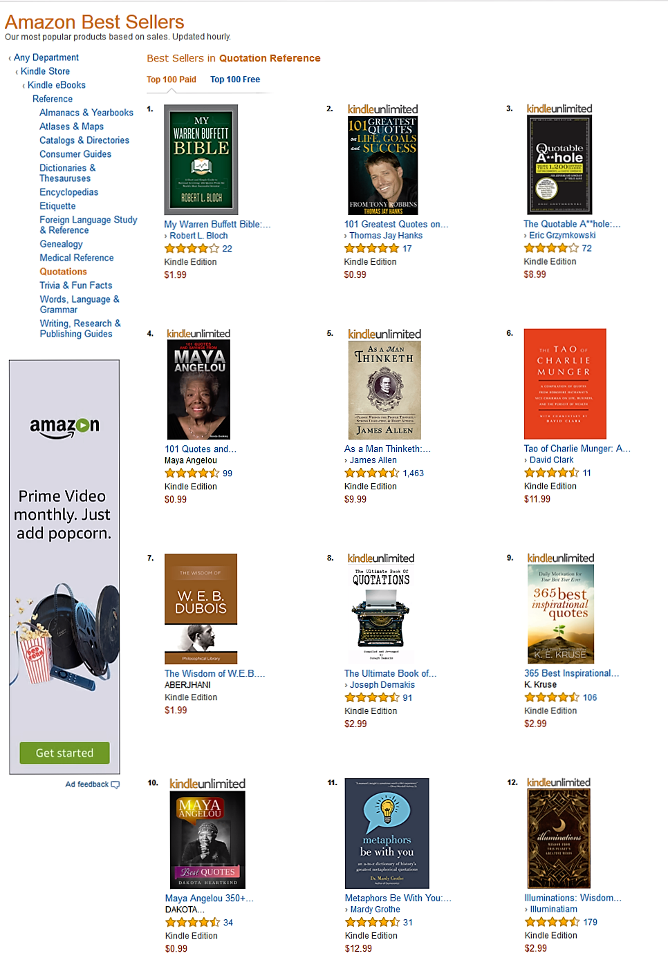 the wisdom of w e b du bois featuring essay commentaries by this image shows different amazon kindle titles the wisdom of w e b du bois at number 7 on the best sellers list